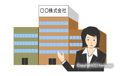 2011091401.png