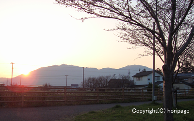 2012041903.png