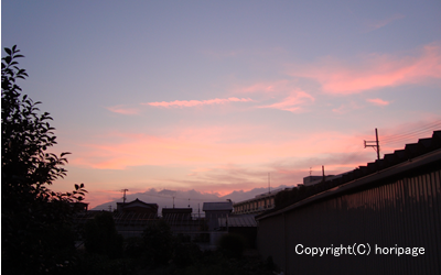 2012080203.png